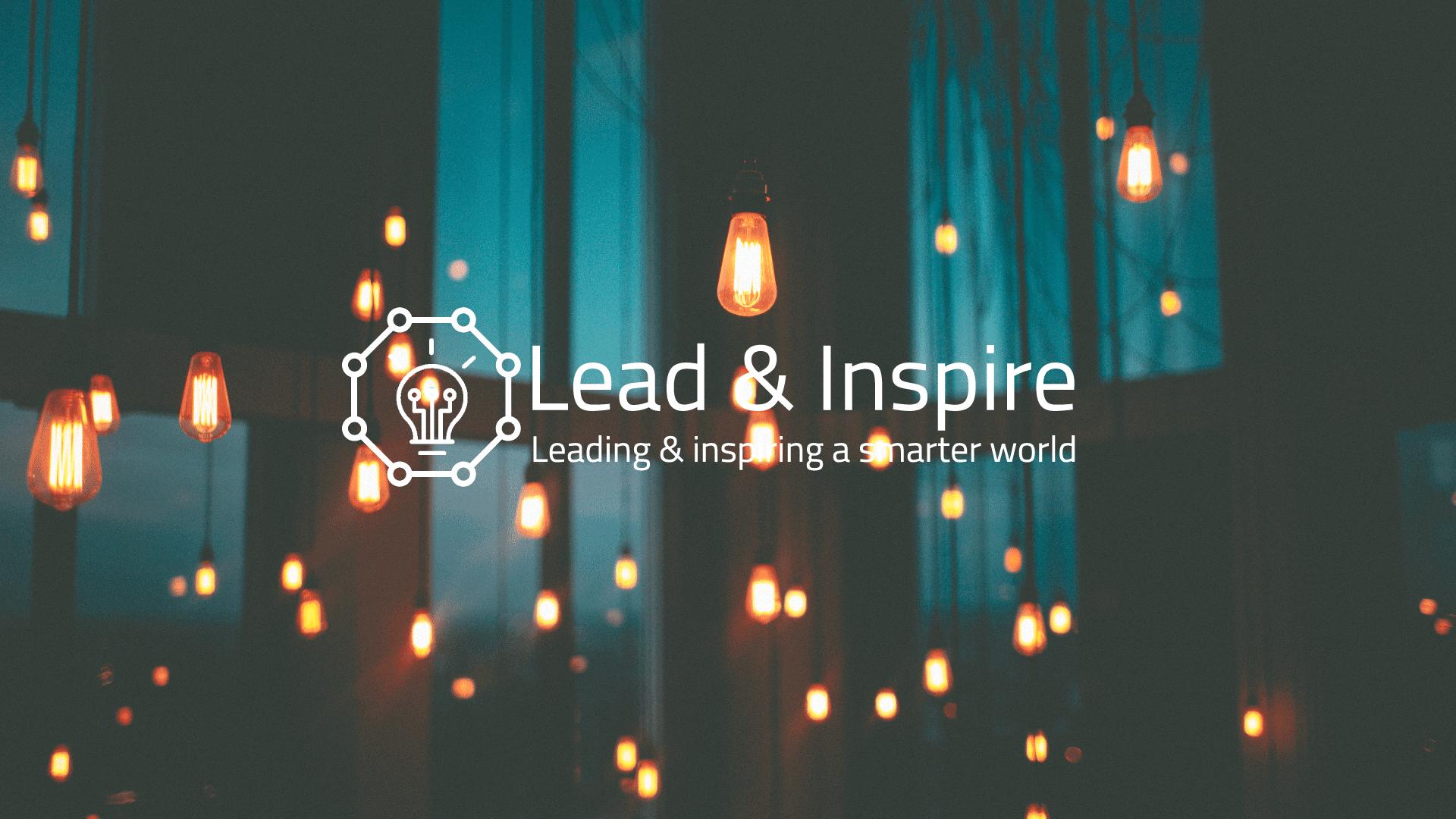 LeadandInspire_2