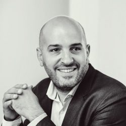Isidro Nistal
