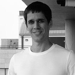 Miguel Sánchez de León